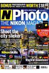N Photo - UK (1-year)