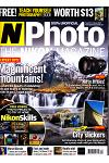 N Photo - UK (N.120 / Feb 2021)