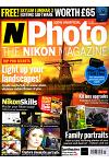 N Photo - UK (N.108/ March 2020)