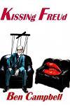 Kissing Freud