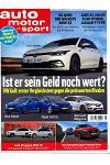 Auto Motor & Sport  - DE (6-month)