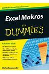 Excel Makros programmieren fur Dummies