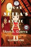 Aunt Neida's Attic: Story No. 58