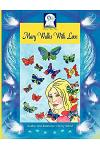 Pick-A-Woowoo: Mary Walks with Love