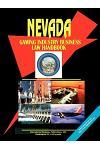 Nevada Gaming Industry Business Law Handbook
