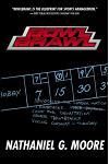 Bowlbrawl