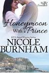 Honeymoon With a Prince