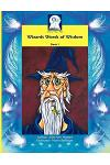 Pick-A-Woowoo: Wizards Words of Wisdom (Book 1)