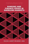 Banking and Finance Issues in Emerging Markets