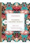 A Fairy Tale about Love: Wedding Graphic Design