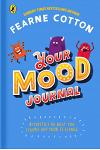 Your Mood Journal