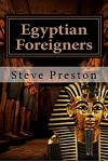 Egyptian Foreigners