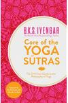 Core of the Yoga Sutras