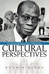 The Organ Works of Fela Sowande: Cultural Perspectives