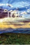 100 Bucket List Journal: Creative and Inspirational Journal, Scrapbook Journal, Adventure Travel Experiences Your Lifetime, Happiness Bucket Li