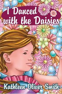 I Danced with the Daisies