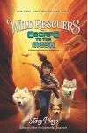 Wild Rescuers: Escape to the Mesa