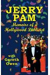 Jerry Pam: Memoirs of a Hollywood Publicist (Hardback)