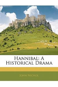 Hannibal: A Historical Drama