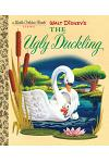 Walt Disney's the Ugly Duckling (Disney Classic)