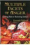Multiple Facets of Anger