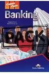 CAREER PATHS BANKING (ESP) STUDENT'S PACK 1 (UK VERSION)