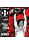XXX Fanzine (1983-1988): Hardcore and Punk in the Eighties
