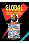 Global Nonprofit & Charity Organizations Directory, Vol. 1: Eastern Europe