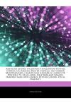Articles on American Choirs, Including: Tanglewood Festival Chorus, Los Angeles Master Chorale, Gig Harbor Meistersingers, Chanticleer (Ensemble), Cho