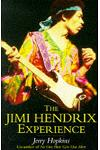 The Jimmy Hendrix Experience :