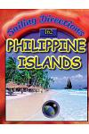 Sailing Directions 162 Philippine Islands