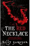 The Red Necklace :