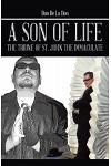 A Son of Life: The Triune of St. John the Immaculate