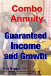 Combo Annuity: Guaranteed Income and Growth