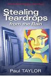 Stealing Teardrops from the Rain: The Forbes Trilogy: Part Two