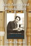 Well-Tempered Woodwinds: Friedrich Von Huene and the Making of Early Music in a New World