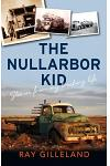Nullarbor Kid