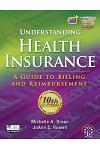 Workbook for Green's Understanding Health Insurance: A Guide to Billing and Reimbursement (Book Only)