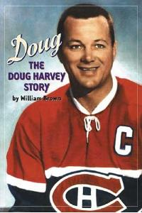 Doug: The Doug Harvey Story