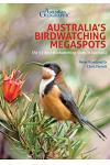 Australia's Birdwatching Megaspots