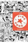 Ping Pong, Vol. 2, Volume 2