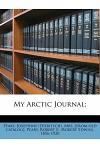 My Arctic Journal;