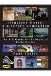 Inspector Morse: A Literary Companion