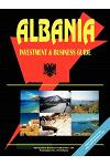 Albania Investment and Business Guide