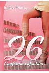 26: Confessions of a Slut