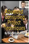 Advanced Consulting Project Techniques