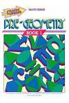 Pre-Geometry, Book 1