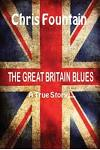 Great Britain Blues