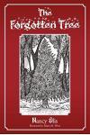 The Forgotten Tree