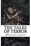 Ten Tales Of Terror